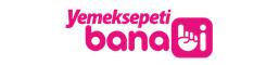 BANABİ