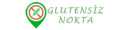 Glutensiznokta.com