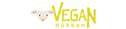 vegandukkan.com